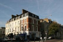 1 bed Flat to rent in Russell Gardens