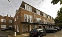 3 bedroom house to rent in Abbotsbury Close...