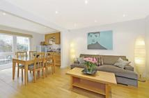 3 bed house to rent in Ruston Mews, Notting Hill