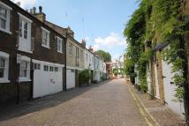 2 bedroom home in Lancaster Mews