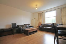 2 bed Flat to rent in Argyll Court,...