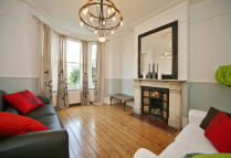 3 bed home in Wakeman Road
