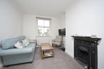 1 bed Flat to rent in Notting Hill Gate