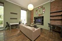 Flat to rent in Porchester Square