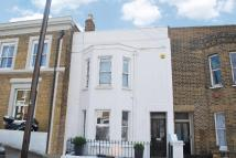 3 bedroom Terraced property for sale in Birkbeck Hill West...