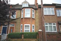 5 bedroom Terraced property in Solway Road East Dulwich...