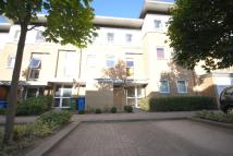 4 bed Town House in Highwood Close Dulwich...
