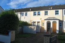 3 bed Terraced home for sale in Hindmans Road East...