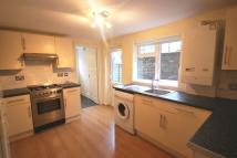 1 bedroom Flat in Gowlett Road SE15