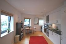 1 bed Flat in Grove Vale SE22