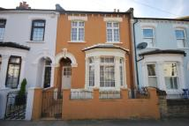 3 bed Terraced home for sale in Ulverscroft Road East...