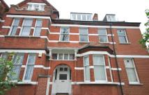 1 bed Flat in Ardbeg Road Herne Hill...
