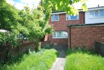 4 bedroom semi detached house for sale in Frant Close Penge SE20