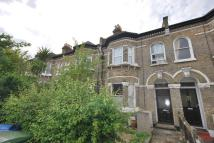 2 bed Flat to rent in Barry Road East Dulwich...