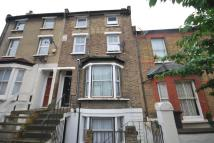 1 bedroom Flat for sale in Thurlow Hill Herne Hill...