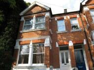 Flat to rent in Belvoir Road SE22