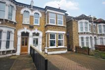 Friern semi detached property for sale