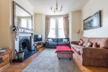 Terraced house for sale in Homeleigh Road Nunhead...