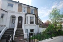 4 bedroom Terraced home for sale in Lacon Road East Dulwich...