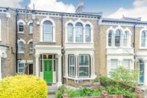 4 bed Terraced home in Bushey Hill Road London...