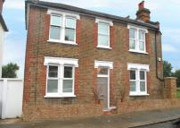 Detached home for sale in Stillness Road Forest...