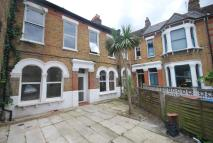 Ivanhoe Terraced property for sale