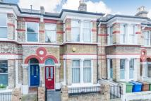 4 bed Terraced property for sale in Blackwater Street East...