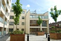 Flat for sale in Peckham Rye Peckham SE15