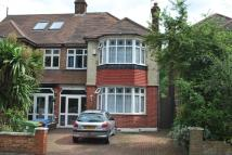 Colyton semi detached house for sale