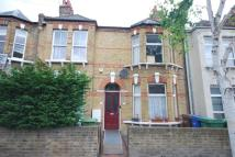 2 bedroom Terraced property in Landells Road East...