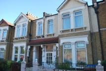 Terraced property for sale in Ivydale Road Nunhead SE15