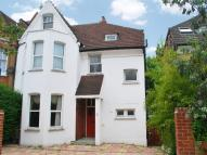 6 bed semi detached property in Therapia Road SE22