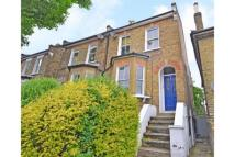 Flat for sale in Tyrrell Road East...