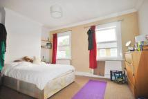 3 bedroom Terraced home to rent in Darrell Road East...