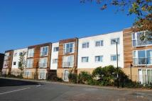 Flat for sale in Borland Road Peckham SE15