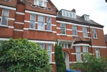 2 bedroom Flat to rent in Ardbeg Road Herne Hill...