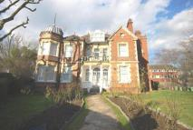 1 bedroom Flat in Half Moon Lane Herne...