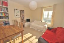 Flat to rent in East Dulwich SE22
