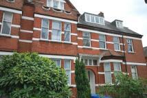2 bedroom Flat in Ardbeg Road Herne Hill...
