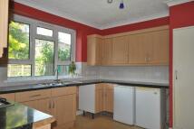 3 bedroom Maisonette in Lytcott Grove SE22