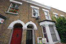 1 bedroom Flat to rent in Amott Road Peckham SE15