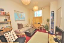 Flat to rent in Lordship Lane, SE22