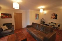 2 bed Flat for sale in Solway Road East Dulwich...