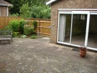 3 bed Link Detached House in Ryecotes Mead Dulwich...