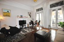 2 bed Flat in Norwood Road Herne Hill...