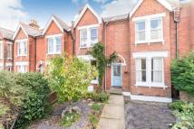 2 bedroom house in Dunstans Road East...