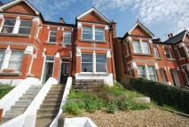 Belvoir Terraced house for sale