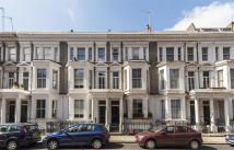 3 bedroom Flat for sale in Edith Grove, London