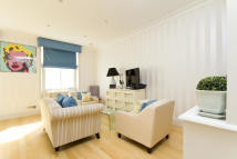 Cathcart Road Flat to rent