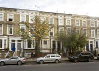 2 bedroom property to rent in Finborough Road